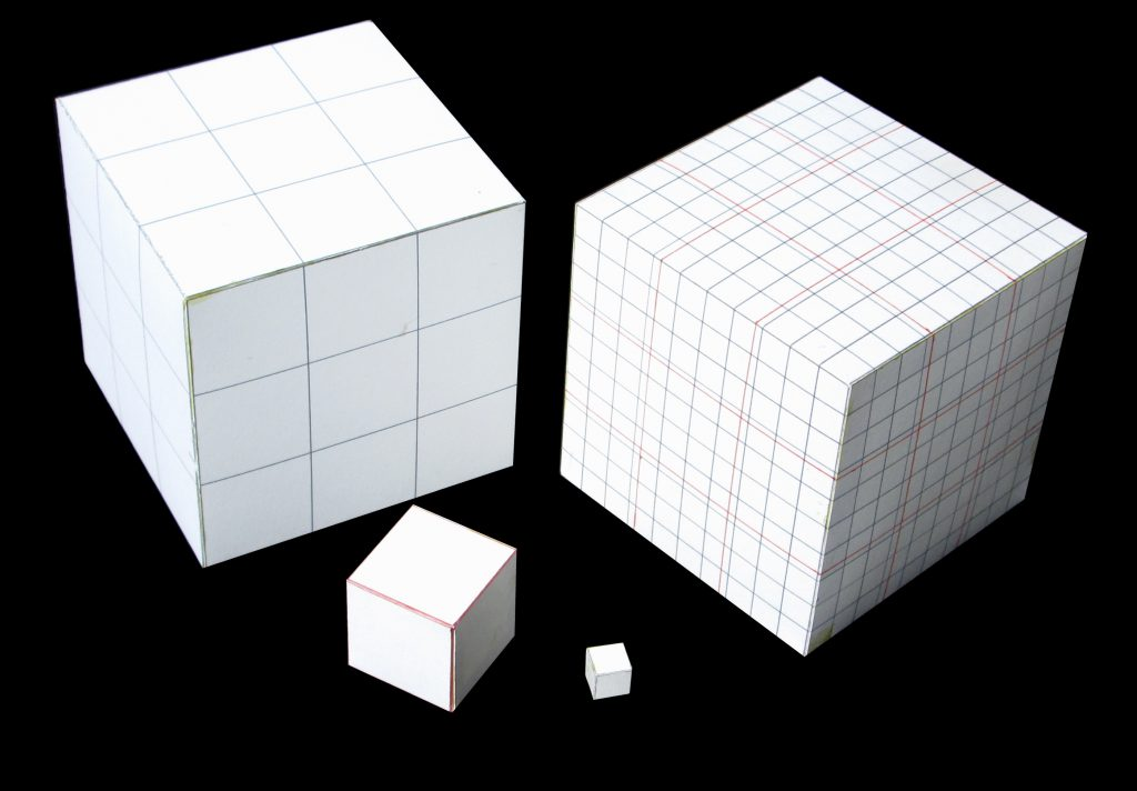 the-27mg-cube