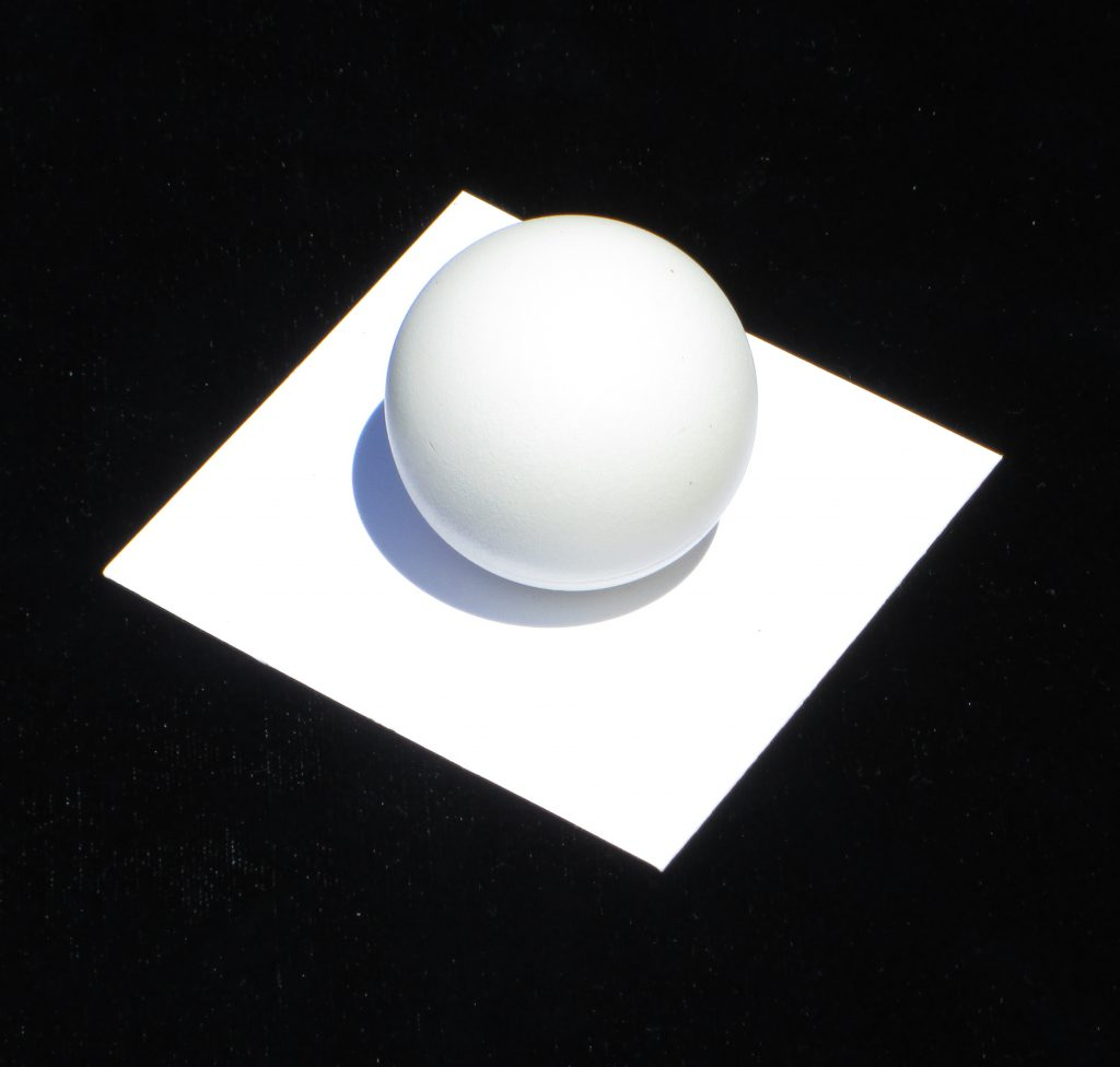 the-1-surface-unit-and-its-spherical-form
