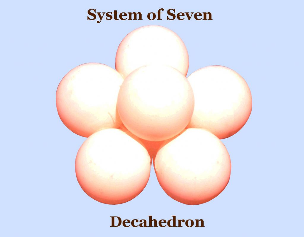 regular-decahedron