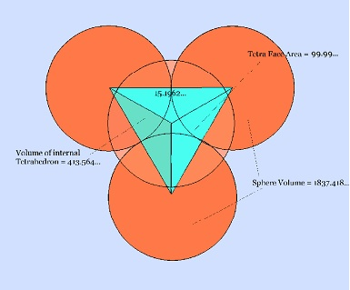 alpha-particle1