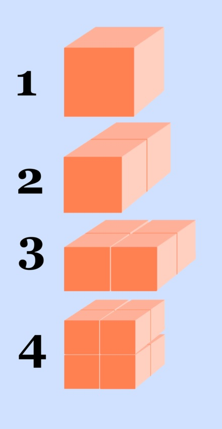 cube-dividing-to-8