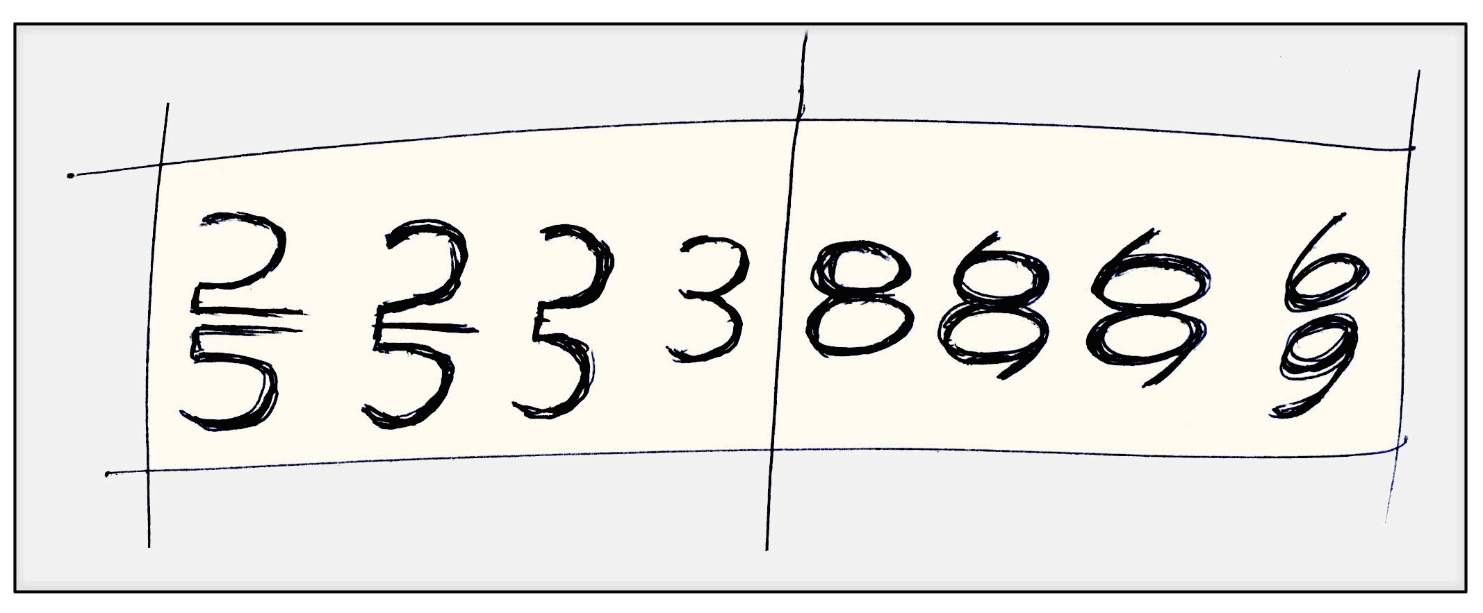 deriving-the-3-and-8