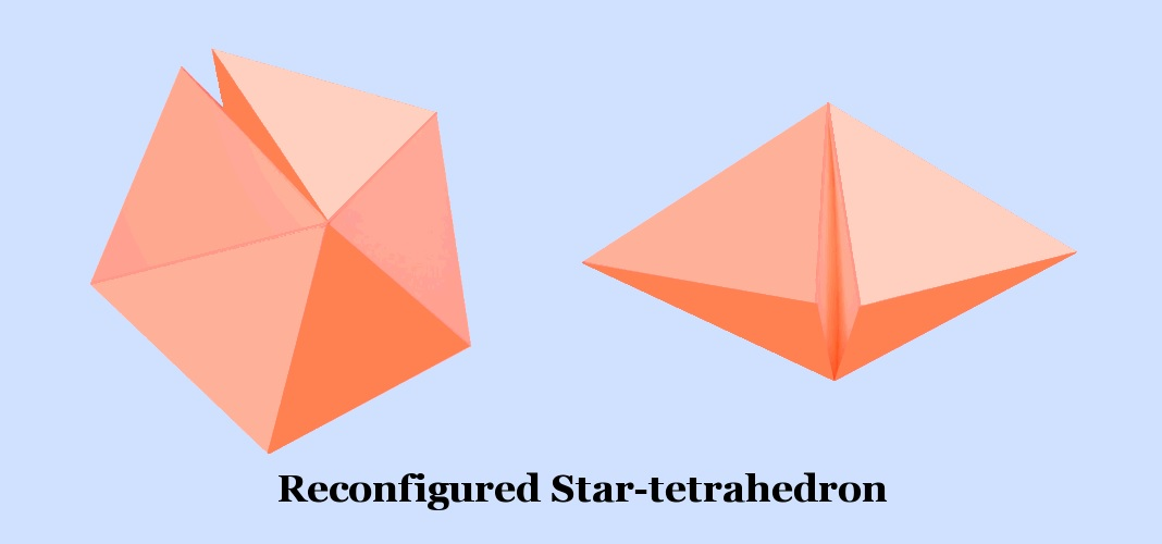 reconfigured-star-tetrahedron